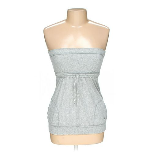 Abercrombie & Fitch Tube Top in size L at up to 95% Off - Swap.com
