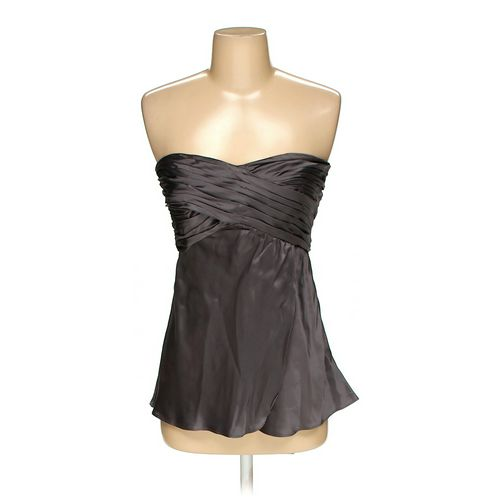 Banana Republic Tube Top in size 2 at up to 95% Off - Swap.com