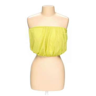 Tube Top for Sale on Swap.com