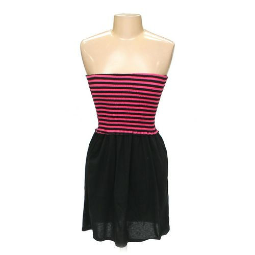 Christina Love Tube Top in size L at up to 95% Off - Swap.com