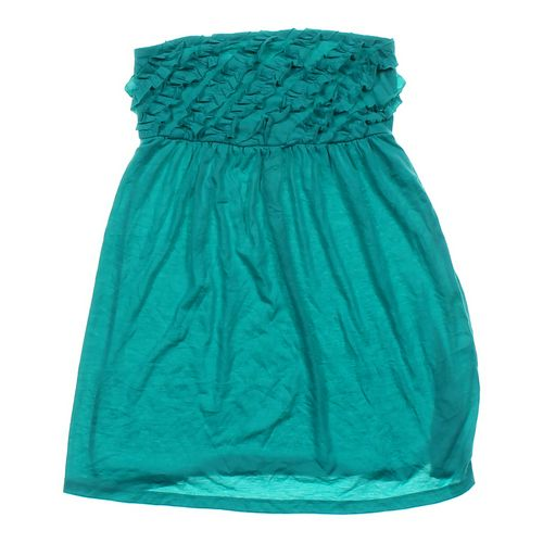 Op Tube Top Dress in size JR 11 at up to 95% Off - Swap.com