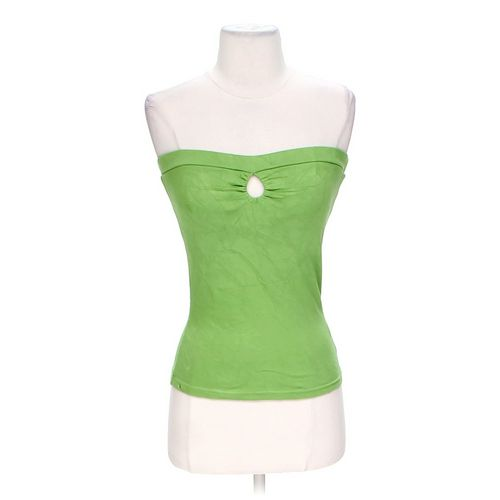 Energie Tube Top in size M at up to 95% Off - Swap.com