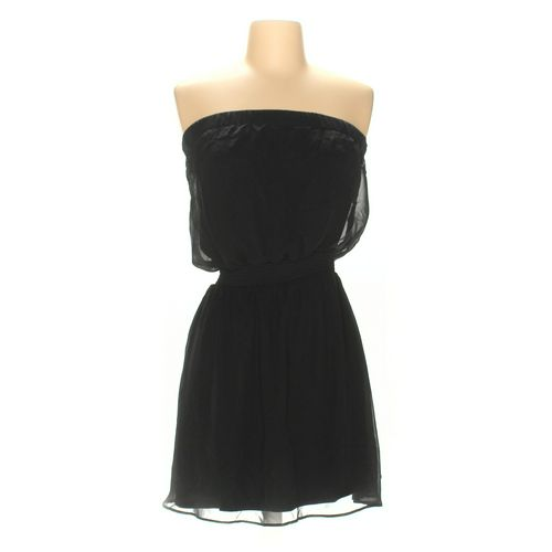 Express Tube Top in size S at up to 95% Off - Swap.com
