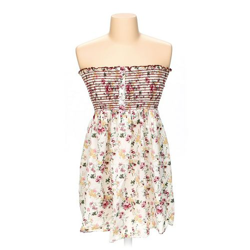 Fun & Flirt Tube Top in size S at up to 95% Off - Swap.com