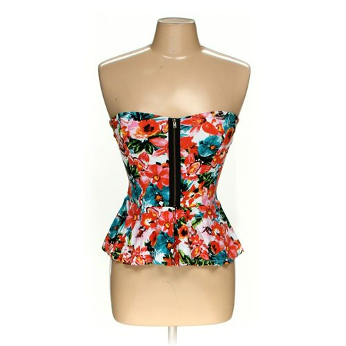 g:21 Tube Top in size M at up to 95% Off - Swap.com