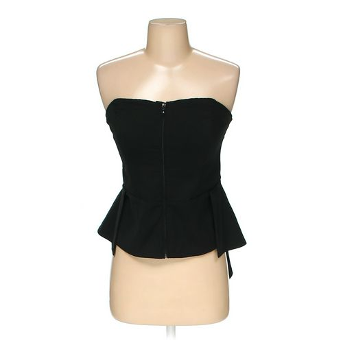 GUESS Tube Top in size 6 at up to 95% Off - Swap.com