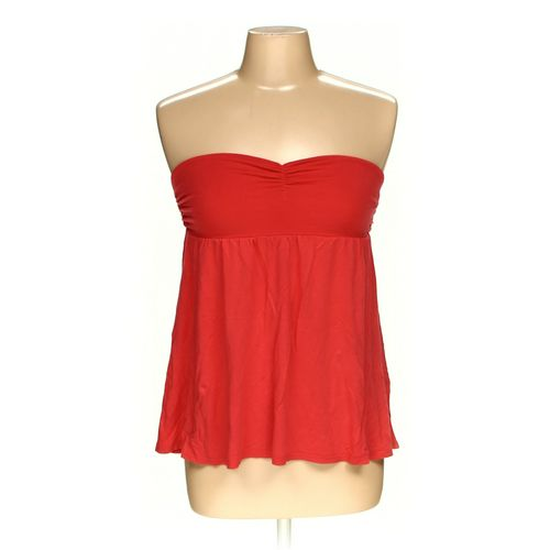 H&M Tube Top in size 6 at up to 95% Off - Swap.com