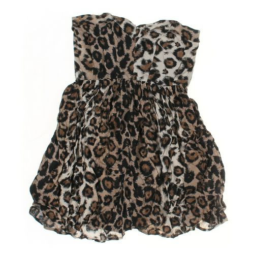 Moda International Tube Top in size 8 at up to 95% Off - Swap.com