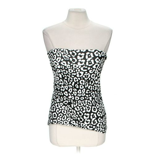 No Boundaries Tube Top in size M at up to 95% Off - Swap.com