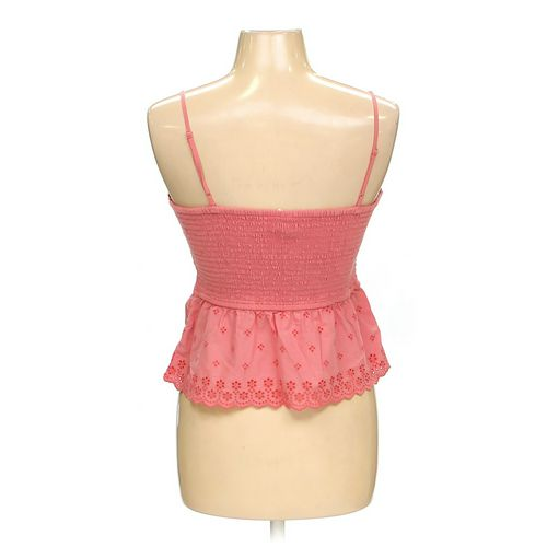 Tube Top in size M at up to 95% Off - Swap.com