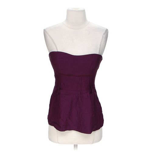 Tube Top in size S at up to 95% Off - Swap.com