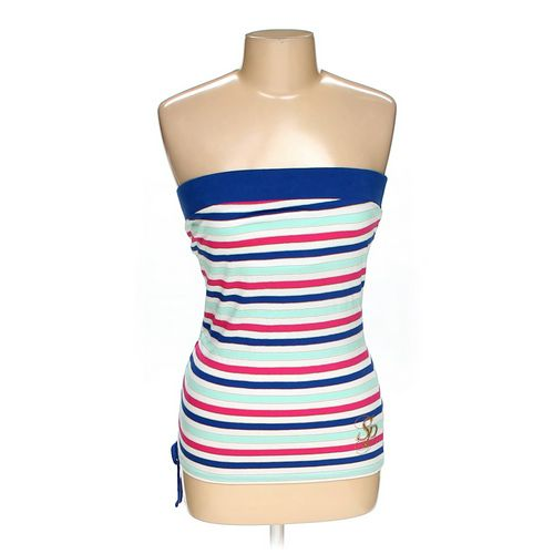 South Pole Tube Top in size L at up to 95% Off - Swap.com