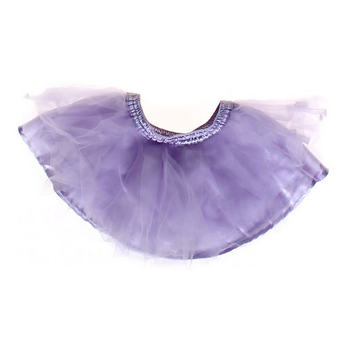 Gymboree Tulle Skirt in size 6 mo at up to 95% Off - Swap.com