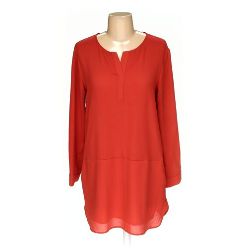 19 Cooper Tunic in size S at up to 95% Off - Swap.com