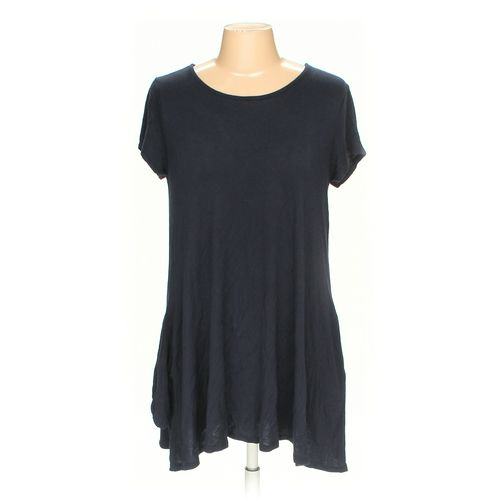 42POPS Tunic in size M at up to 95% Off - Swap.com