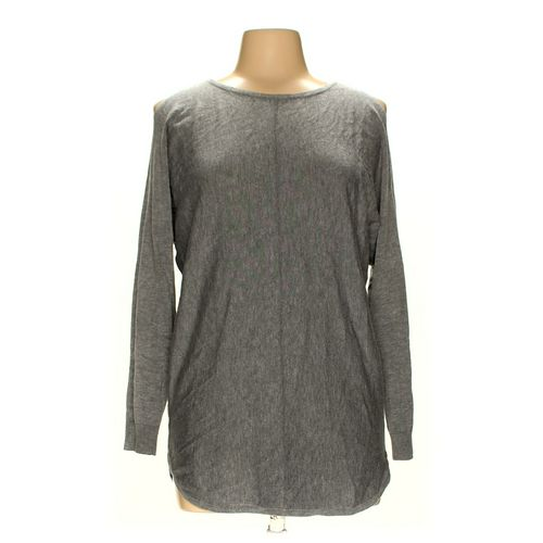 99 Jane Street Tunic in size M at up to 95% Off - Swap.com
