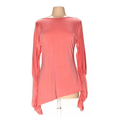 Abi Ferrin Tunic in size S at up to 95% Off - Swap.com