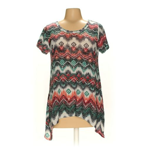 Absolutely Famous Tunic in size M at up to 95% Off - Swap.com