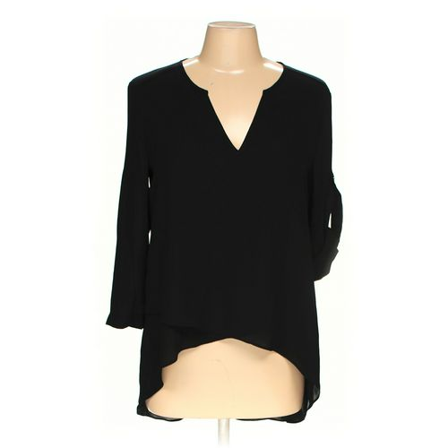Alfani Tunic in size 6 at up to 95% Off - Swap.com
