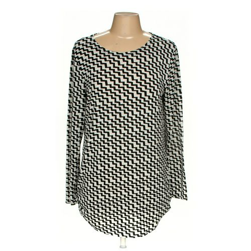 Allegra K Tunic in size M at up to 95% Off - Swap.com