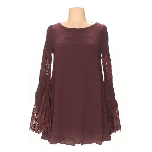 Altar'd State Tunic in size S at up to 95% Off - Swap.com