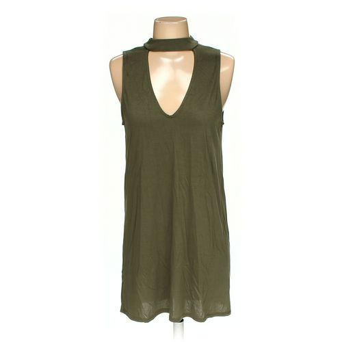 Alya Tunic in size S at up to 95% Off - Swap.com