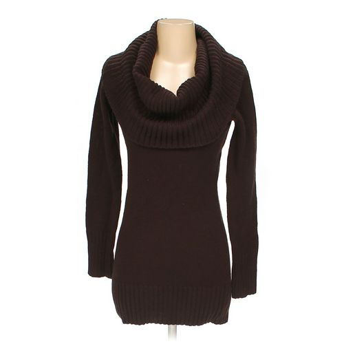 AMBITION Tunic in size S at up to 95% Off - Swap.com