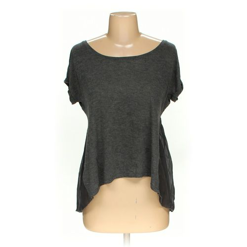 American Eagle Outfitters Tunic in size S at up to 95% Off - Swap.com