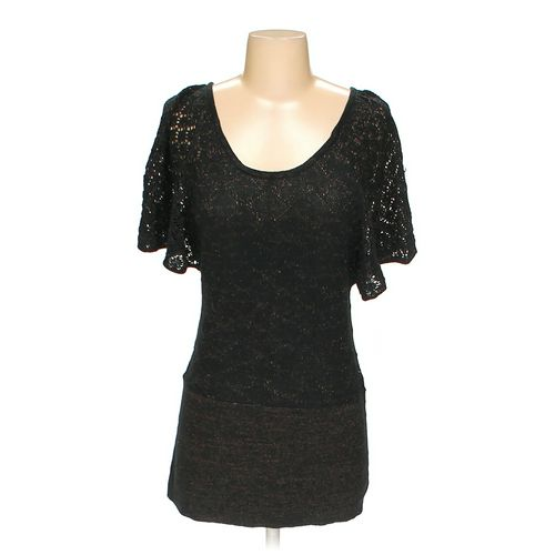 American Rag Tunic in size S at up to 95% Off - Swap.com