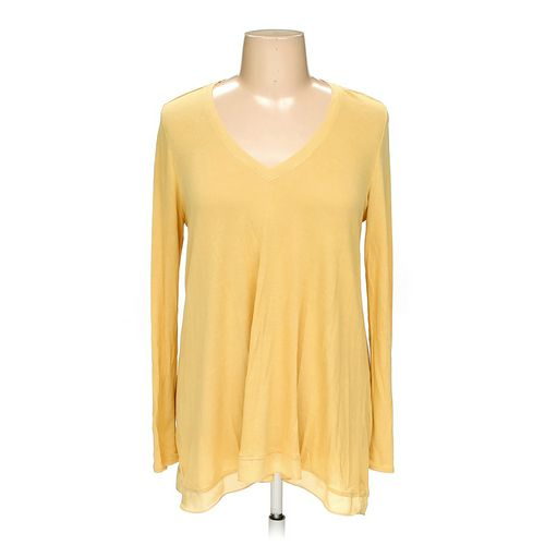 a.n.a Tunic in size XL at up to 95% Off - Swap.com