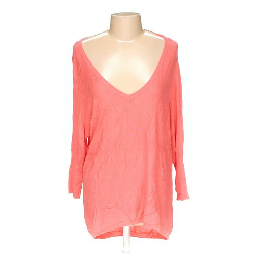 a.n.a Tunic in size L at up to 95% Off - Swap.com
