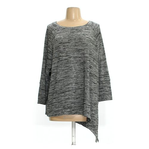a.n.a Tunic in size M at up to 95% Off - Swap.com