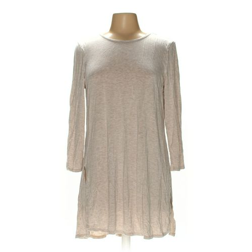 Andrea Jovine Tunic in size L at up to 95% Off - Swap.com