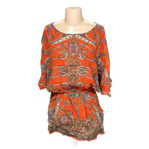 Angie Tunic in size S at up to 95% Off - Swap.com