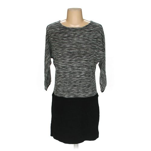 Ann Taylor Loft Tunic in size 0 at up to 95% Off - Swap.com