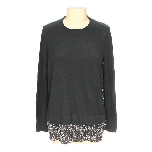 Ann Taylor Loft Tunic in size L at up to 95% Off - Swap.com