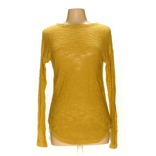 Ann Taylor Loft Tunic in size M at up to 95% Off - Swap.com