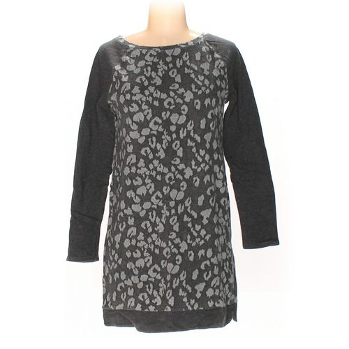 Ann Taylor Loft Tunic in size S at up to 95% Off - Swap.com