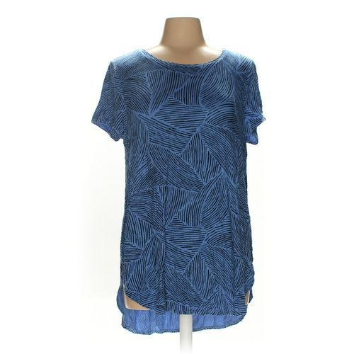 Apt. 9 Tunic in size L at up to 95% Off - Swap.com