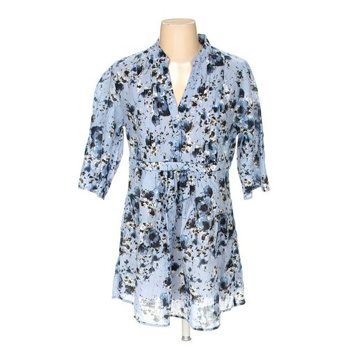 Apt. 9 Tunic in size S at up to 95% Off - Swap.com