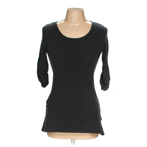 Athleta Tunic in size XXS at up to 95% Off - Swap.com