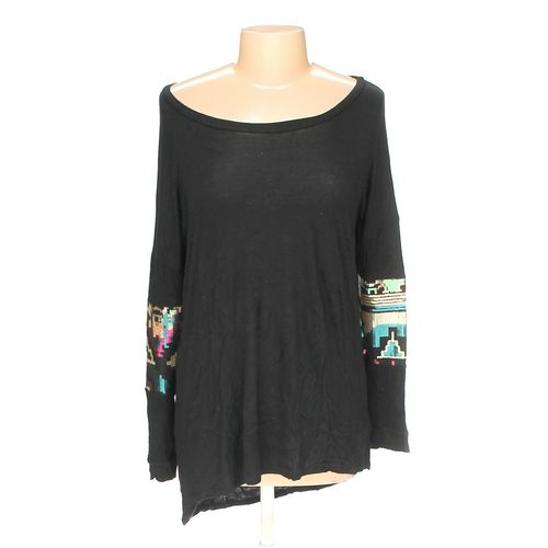Auditions Tunic in size L at up to 95% Off - Swap.com