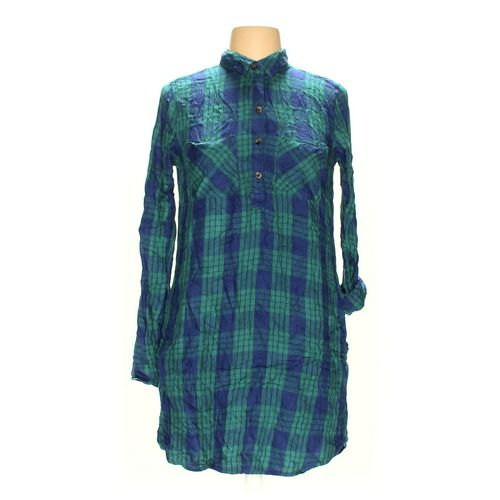 Authentic American Heritage Tunic in size S at up to 95% Off - Swap.com