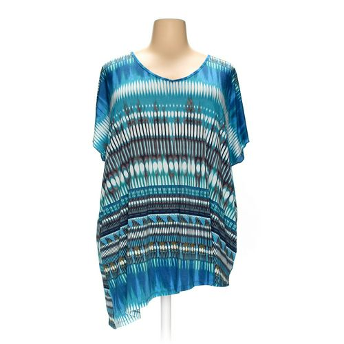 Avenue Tunic in size 26 at up to 95% Off - Swap.com