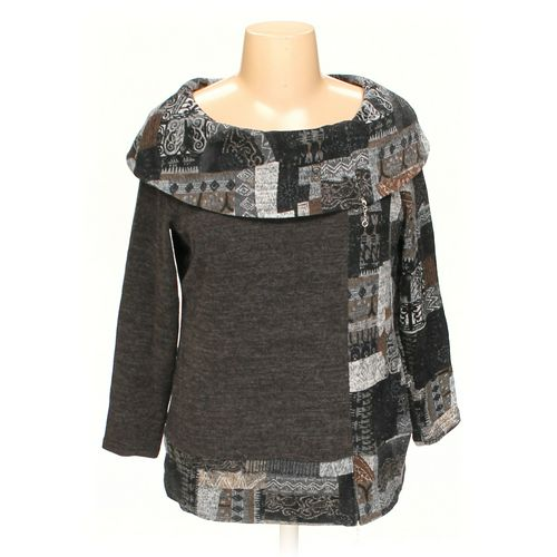 Bali Tunic in size L at up to 95% Off - Swap.com