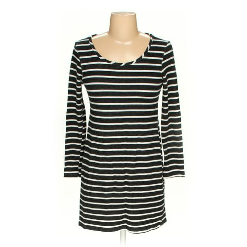 Bar III Tunic in size XS at up to 95% Off - Swap.com