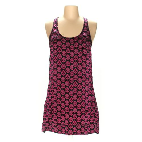 Betsey Johnson Tunic in size 2 at up to 95% Off - Swap.com
