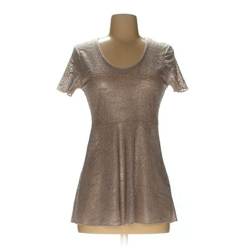 BKE Boutique Tunic in size S at up to 95% Off - Swap.com