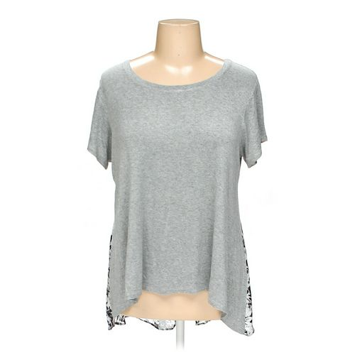 Bobeau Tunic in size XL at up to 95% Off - Swap.com
