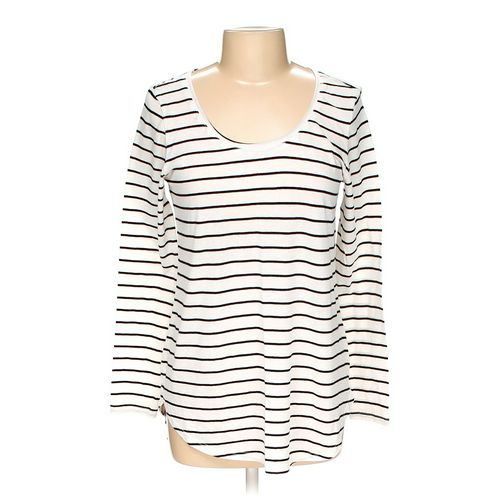 BP Tunic in size L at up to 95% Off - Swap.com